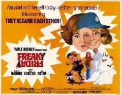 Freakyfriday1976