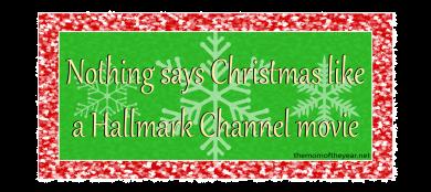 hallmark-channel-christmas-movies-1
