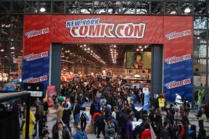 new-york-comic-con-image1