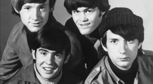 l_monkees_the