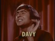 Monkees_season1_Davy_credit