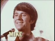Monkees_season1_Mike_credit