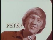Monkees_season1_Peter_credit
