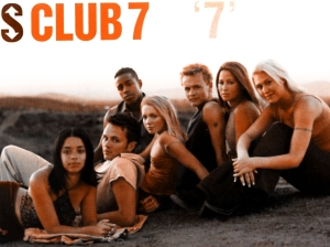 s-club-7-s-club-7-in-miami-30384696-1024-768