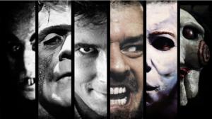History-of-Horror