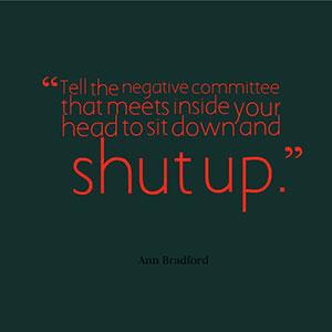 ann-bradford-quote