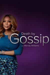 death-by-gossip