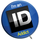 i-am-id-addict_pin