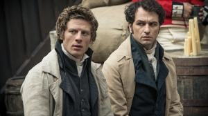 death-comes-to-pemberley-ep2-synopsis