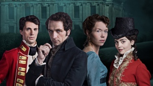 death-comes-to-pemberley-pride-prejudice-refresher-icon-hires