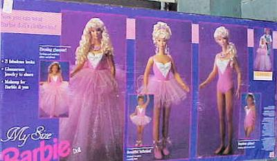 xquestions-about-my-size-barbie-dolls-21394130.jpg.pagespeed.ic.lHif-QwAk0