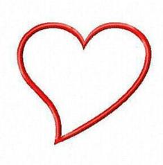 13116239381169849531valentine-heart-outline-main_full-hi