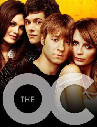 459px-The_OC_poster