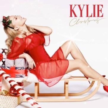 Kylie-Christmas-album-cover-artwork-426x426