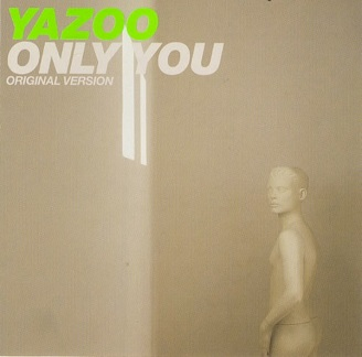 Only_You
