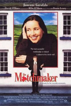The_Matchmaker_(1997_movie_poster)