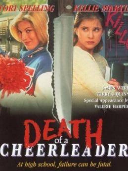 Death_of_a_Cheerleader_add_size023
