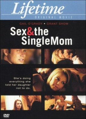 Sex_and_the_Single_Mom_DVD_cover