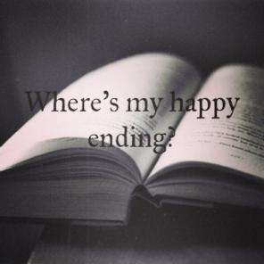54221-Where-My-Happy-Ending