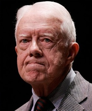 cae5d904e6ed994e6593b6fba11d2f61-hey-everyone-look-a-gorilla-that-looks-like-jimmy-carter