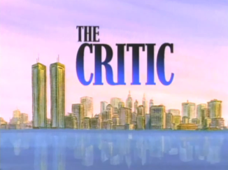 the_critic_title_card