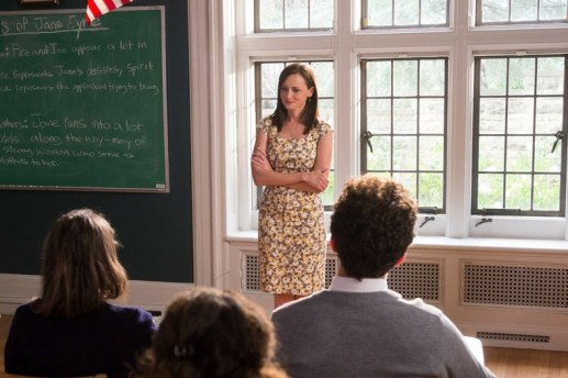 rory-gilmore-dean