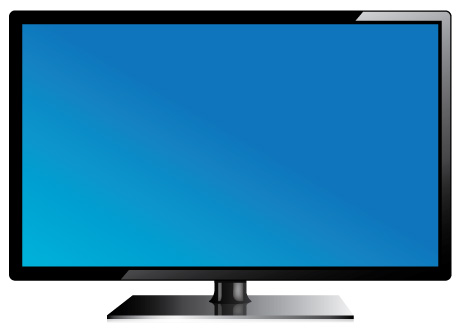 big-tv-6e8f9ab6