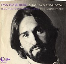 same_old_lang_syne_-_dan_fogelberg