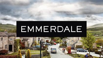 Emmerdale_titles
