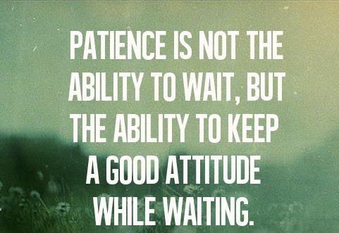 best patience quotes pics images (10)