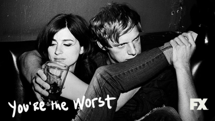 youre-the-worst