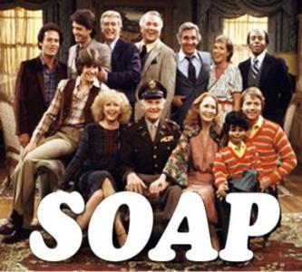 SOAP_5070